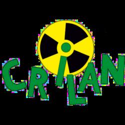 Comité de Réflexion, d'Information et de Lutte Anti Nucléaire